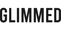 GLIMMED SRL