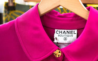 """Le Salon du Vintage se fait """"after fashion week"""""""