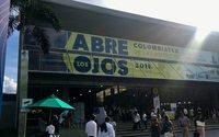 Colombia apuesta por fortalecer sector textil con una inversión de 42 millones de dólares