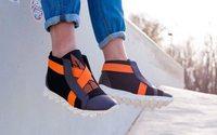 """Il settore calzaturiero chiude il 2016 a +2,4%. Ma è poco """"brillante"""""""