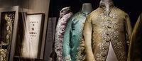 """""""Déboutonner la mode"""", une expo unique au musée des Arts Décoratifs"""