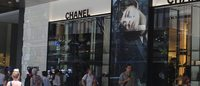 Chanel年度利润逆势飙升38% 完胜所有奢侈品巨头