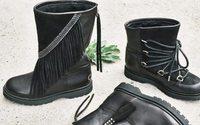 Das niederländische Schuh-Label Cha startet in Deutschland