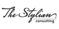 The Stylian Consulting