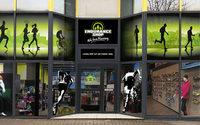 Le groupe Go Sport acquiert le réseau Endurance Shop