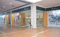 Fedco da un paso atrás y cierra una de sus tiendas en Colombia