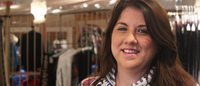 Desigual appoints Katherine Jofre as new Global Expansion Director