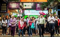 French Boutique: las marcas francesas de moda se hacen con la red china