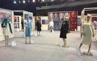 Интервью с организаторами выставки Fashion Industry в Санкт-Петербурге