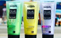 Rinde frutos el Salon Emotion de L'Oréal en Córdoba