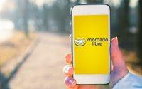 Mercado Libre busca invertir 10 millones de dólares en startups regionales
