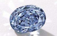 «Алроса» провела торги природными алмазами во Владивостоке