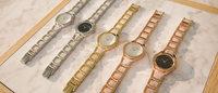 カルバン・クラインの時計とジュエリーが日本初披露、フルライン展開へ