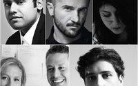 Green Carpet: ecco i 5 finalisti della competizione di CNMI