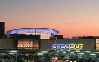 Sonae Sierra y Axa Investment adquieren Área Sur
