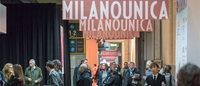 MilanoUnica parte con 411 espositori e tante novità
