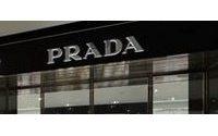 Renuncia el jefe de finanzas de Prada