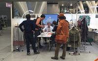 Burel Factory e Lemar reforçam aposta no mercado japonês