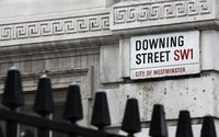 Uncertainty to blight UK retail after election result but there could be a silver lining