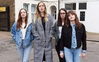 First Levi's Women store in the UK to open in Kent