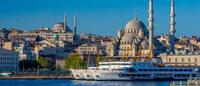 Anti-dumping : la Turquie veut taxer le coton américain