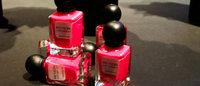 色の力を訴求 レブロンがリップとネイルの新製品発表