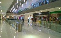 Bolivia se coloca entre las 30 primeras posiciones del ranking mundial del retail