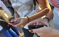 Nielsen, 1 su 4 acquista via smartphone
