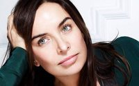 Max Factor names Wendy Rowe as its new creative director