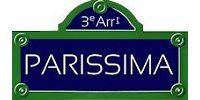PARISSIMA