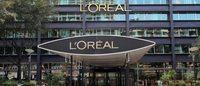 L'Oréal vise un bilan carbone neutre d'ici 2020