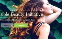 Il gruppo Rocher, Clarins, L'Oréal e Coty si alleano per una catena di fornitura più sostenibile