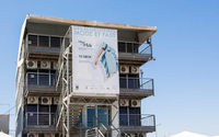 ITV ruma à Maroc in Mode
