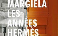 La paradoja de Margiela, el conquistador anónimo de la moda parisina