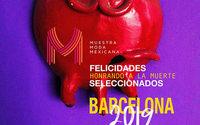 La Muestra Moda Mexicana afina los detalles de su séptima edición en Barcelona