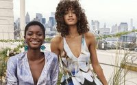 Sustainability progress is slowing down across the fashion industry, new report warns