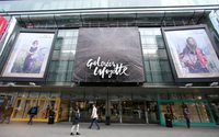Galeries Lafayette expands its offer in partnership with Boulanger
