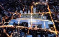 New Westfield in Croydon estimated to generate £745m annual turnover