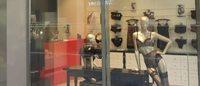 Aubade dévoile sa boutique au sein du centre commercial Polygone Riviera