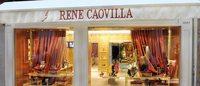意大利奢侈鞋履世家 René Caovilla 六年销售额增长三倍,计划四年内 IPO