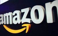 Störung bei Amazons Web-Service behindert viele Websites