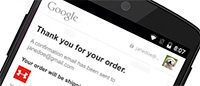 ​E-commerce : Google déploie son bouton « buy »