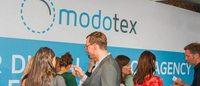 Modotex übernimmt Online-Vertrieb für Esge Textilwerk Maag