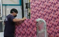 ADEX y MEF impulsan las confecciones y el textil en Perú