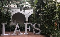 Latin American Fashion Summit sube el telón e invita a crear una comunidad de moda en la región