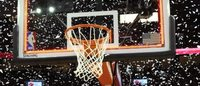 Tissot, premier chronométreur officiel de la NBA