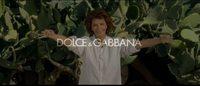 София Лорен стала сицилийской мамой для Dolce & Gabbana