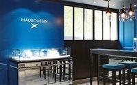 Mauboussin выходит на российский рынок