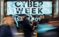 Cyber Monday, negli USA vendite record per 7,9 miliardi di dollari