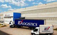 ID Logistics crece hasta los 353,3 millones de euros en el segundo trimestre